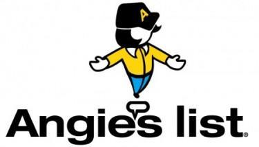 Member Of Angies List