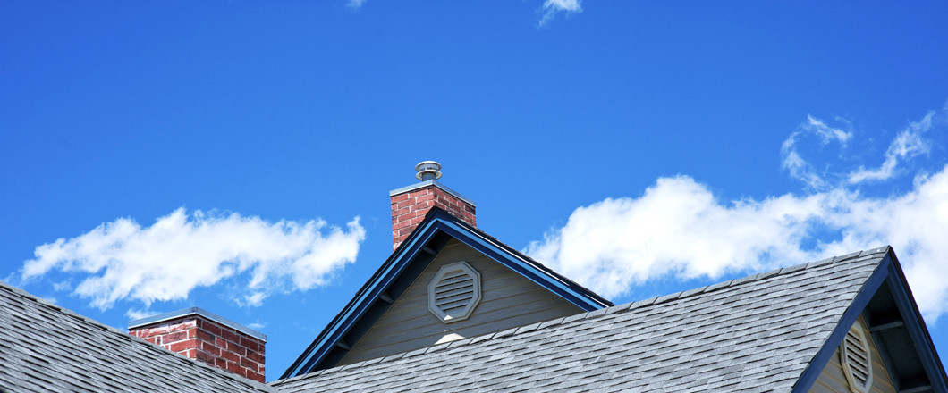 Professional Chimney Cleaning and Restoration